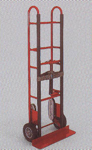 Welcome To Magline Hand Truck Grand Central Your Source